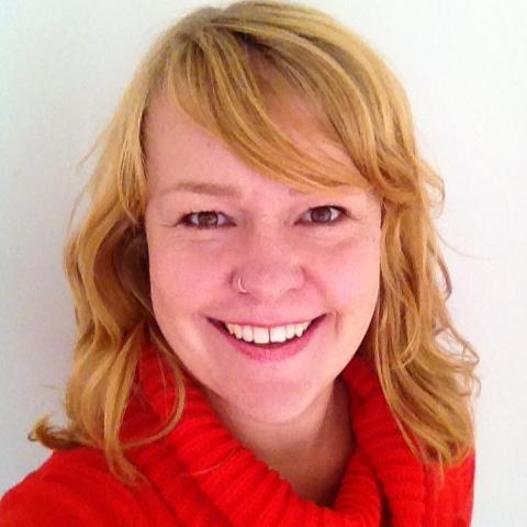 Maria Rygge